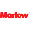 marlow_122px